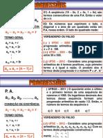 progressao-aritmetica