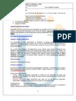 2013I Interesemestral Guia Trabajo Colaborativo1 Estadistica Compleja