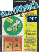 ABC Da Eletronica 10