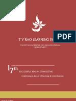 TVRLS_Corporate_Brochure (Old).pdf