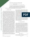 [Arxiv]Microscopic Theory of the Inverse Faraday Effect(R Hertel)(2005)