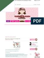 Psicodaniinglith.blogspot.pt 2011 07 Manual Pratico Do d
