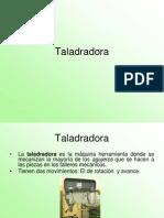 taladradora1 (1)