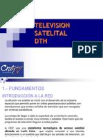 Capacitacion Tecnica Final Dth (1)