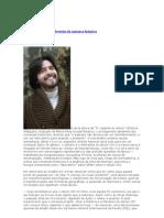 Andrés Neuman e a subversão do romance histórico.doc