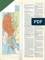 Medioevo-Impero Germanico I (911-1024)