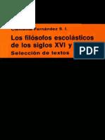 151815641-Los-Filosofos-Escolasticos-de-Los-Siglos-Xvi-y-Xvii-Seleccion-de-Textos.pdf