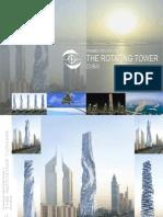 Brochure Dubai