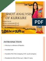 Kurkure-Ppt.pdf