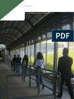 PalFest 2011 Report