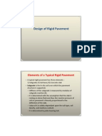 Design Of Rigid Pavement.pdf