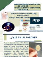 Parches 1