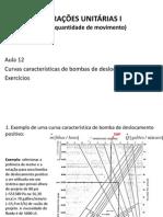 bombDeslocPositEx