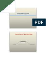 Pavement Structure.pdf