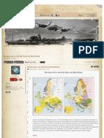 Europa Entre Las Dos Guerras Mundiales