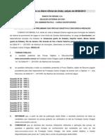 EDITAL_DE_RESULTADO_PRELIMINAR_DAS_PROVAS_OBJETIVA_E_DISCURSIVA-REDAÇÃO.pdf