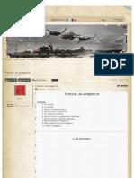 Francia_ Su Posguerra