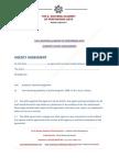 Atm Agency Agreement New PDF Doc