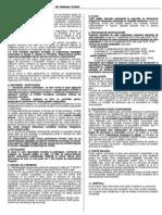 conditii-participare-Tinimtex-2013-09