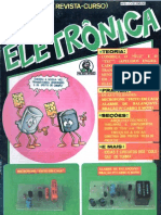 ABC Da Eletronica 09