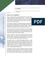 HP Blades ROI.pdf