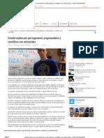 Estudio explica por qué ingenieros, programadores y científicos son antisociales _ COMO PROGRAMAR.pdf