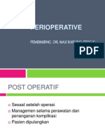 PERIOPERATIVE PPT.pptx