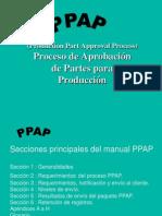 PPAP2.ppt