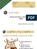 SCRI-        AMEF.pdf