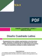 DISENO_DE_CUADRO_LATINO_Y_GRECOLATINO.pptx