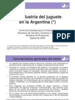 pptjuguetes__2009