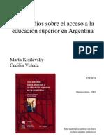 5 MCEI_Veleda_Unidad_4.pdf