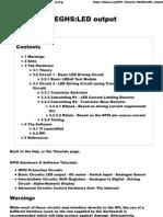 TutorialEGHS_LEDpdf.pdf