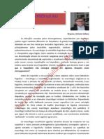 O NEUTRÓFILO NU - Breyner Antonio Juliano - 2011.docx