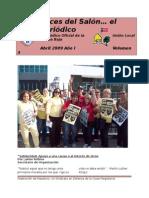 Voces del Salón Abril.doc