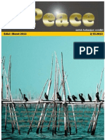 PEACE(Mar)