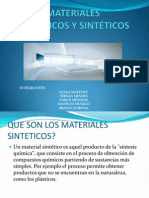 materiales sinteticos.pptx
