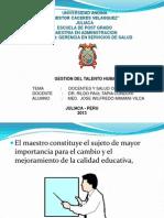 Docentes y Salud Ocupaciona[1]