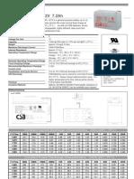GLP1272.pdf