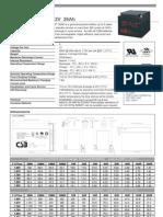 GP12260.pdf
