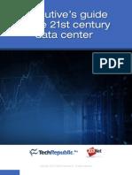 Exec Guide Datacenter