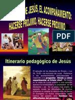 LA_PEDAGOGIA_DE_JESUS_EL_ACOMPA_AMIENTO_230107[1].ppt