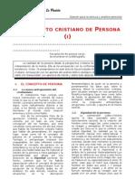 Dossier de lectura nº 1 - El concepto cristiano de persona (I).doc