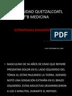 10estrategiasdediagnostico-091001165954-phpapp02