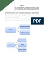 Fundaciones.docx