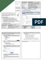 Guía 3-busquedas avanzadas en google