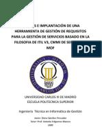 PFC Elena Sanchez Pescador