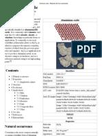 Aluminium Oxide - Wikipedia, The Free Encyclopedia