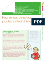 serious-behaviour-overview.pdf