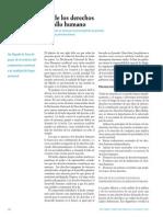 Informe Sobre El Desarrollo Humano 2000-6